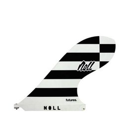 Future Fins Future - The Noll Da Kat 9.5