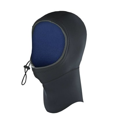 Xcle - Infinti Comp Hood 2mm
