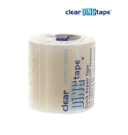 Clear Ding Tape Clear Ding Tape