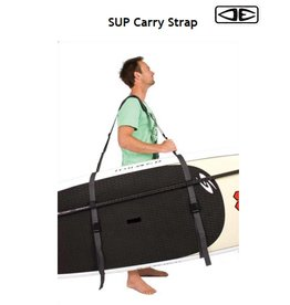 Ocean & Earth R & E - SUP carry strap