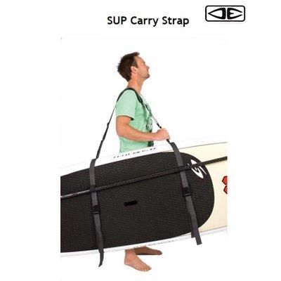 R & E - SUP carry strap