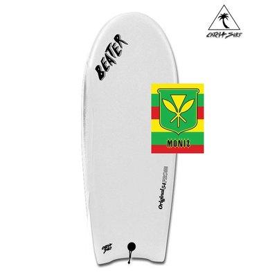 Catch Surf - Original 54 Pro - Moniz Brothers