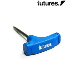 Future Fins Future Finnish - EZ-Out Tool