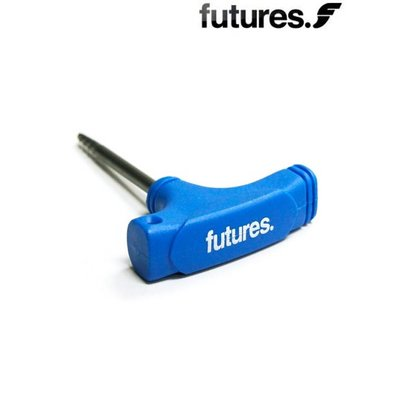 Future Fins - EZ-Out Tool