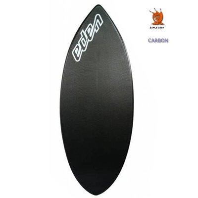 Eden - Carbon Comp 131