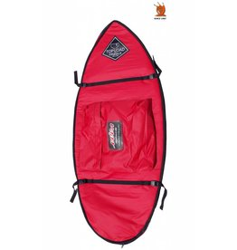 Eden Eden - Travel Skimboard bag RED 140