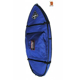 Eden Eden - Travel Skimboard bag BLUE 140
