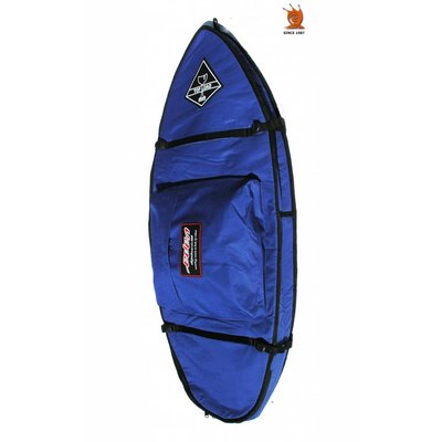 Eden - Travel Skimboard bag BLUE 140