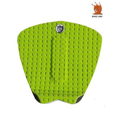 Eden - Tailpad green
