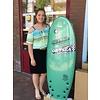 Catch Surf Catch Surf - Odysea Stump Quad