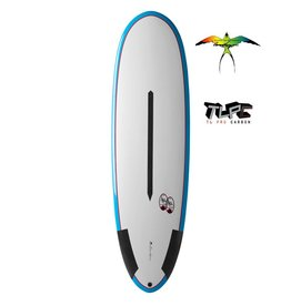 Surftech Surftech - Scorpion II TPLC 5'10