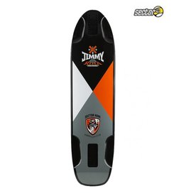 Sector 9 JIMMY PRO - DECK