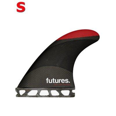 Future - John John (S) Techflex