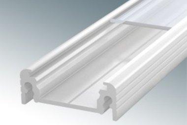 Aluminium LED Profiel kopen | Ruim aanbod | LedProfiel.nl