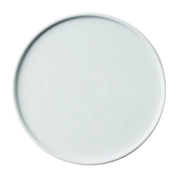 Porzellan Platte / Tablet