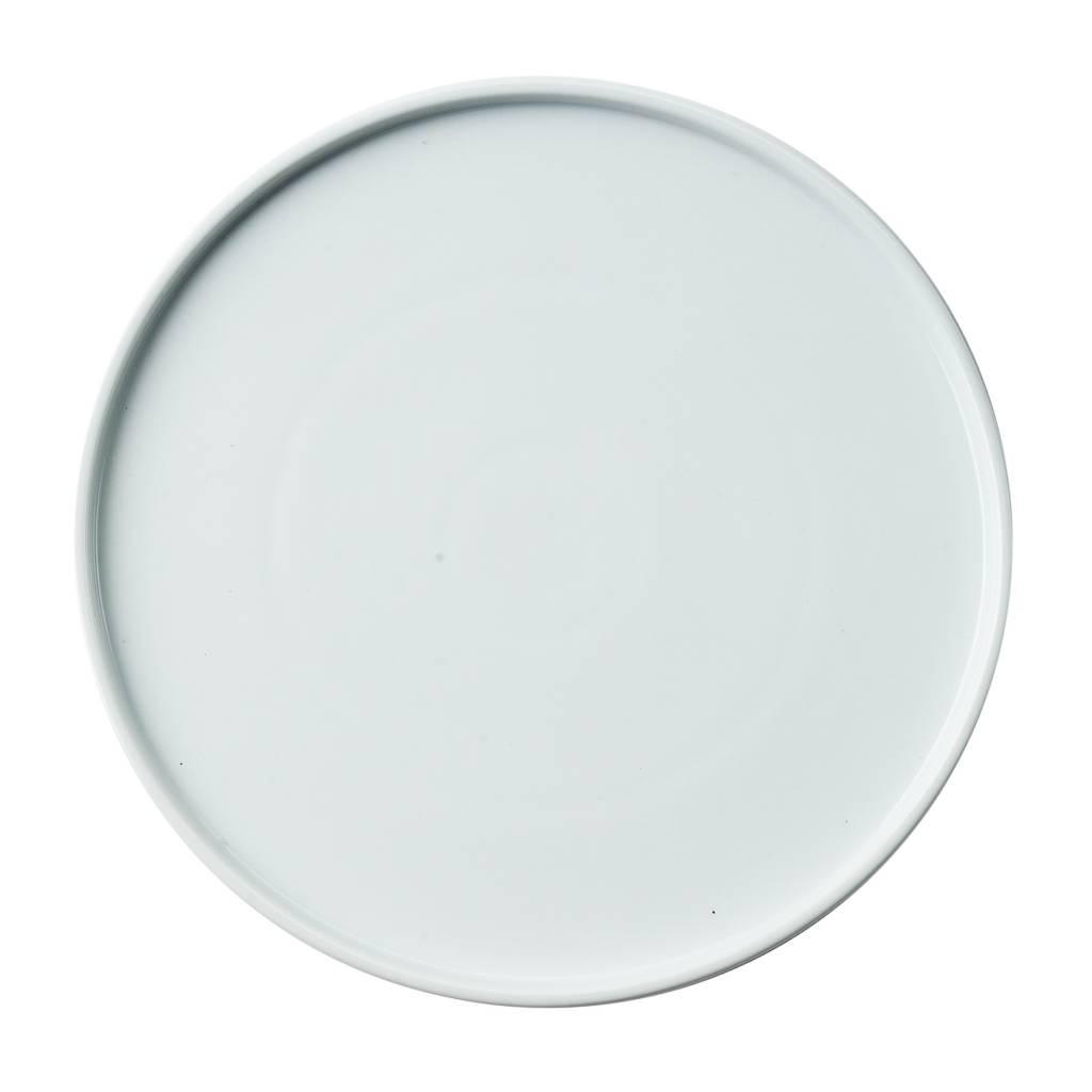 015721 porzellan platte tablet sinnerup pyntshop. Black Bedroom Furniture Sets. Home Design Ideas