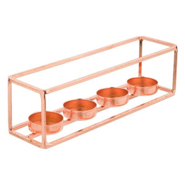 Kupfer vase gef gro 4 pyntshop for Creton maison
