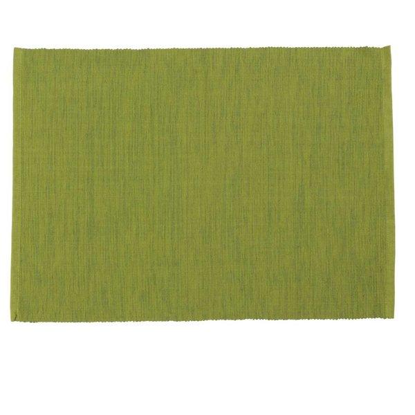 Platzdecke - 34x45 - Grün