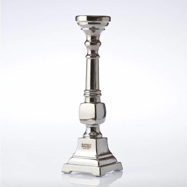 Kerzenhalter - Höhe 39 cm