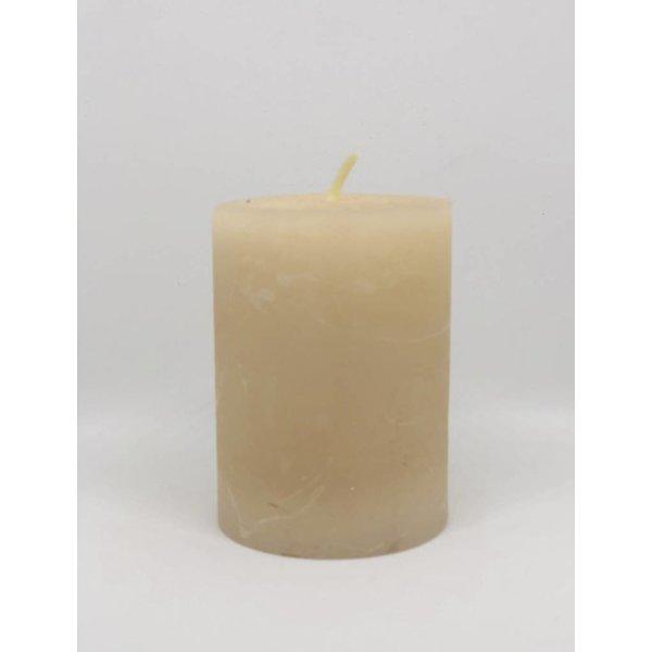 Kerze linen