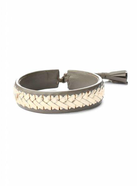 exoal Armband