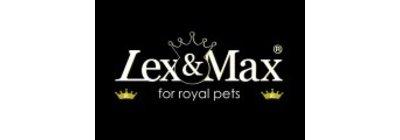 Lex&Max