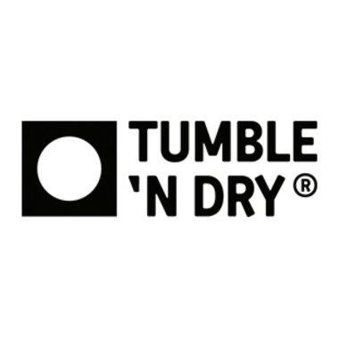 Tumble `n Dry