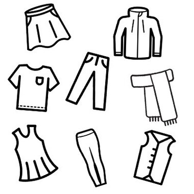 Kinderkleding merken