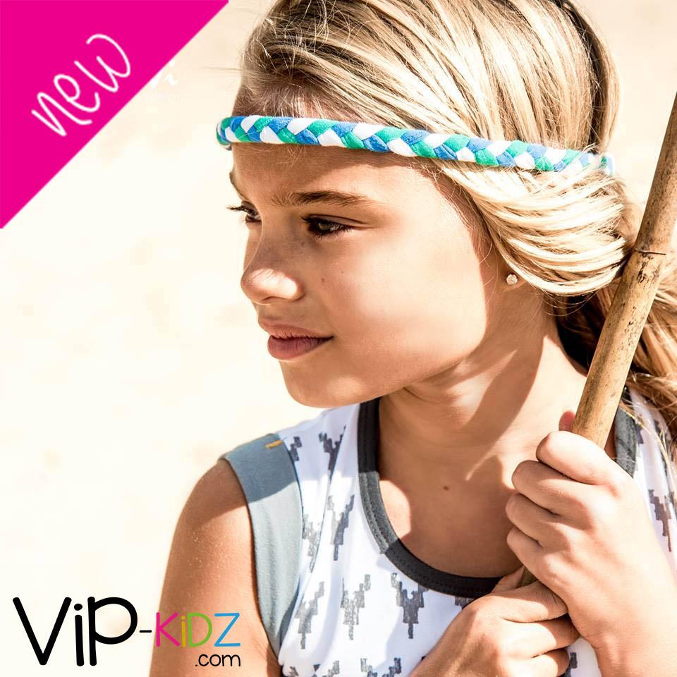 Ninni Vi Vip-Kidz.com