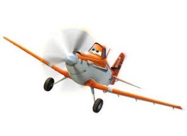 Planes (Disney)