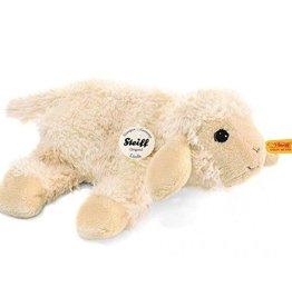 Steiff Steiff knuffel-lammetje