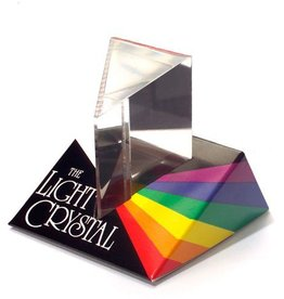 prisma kunststof