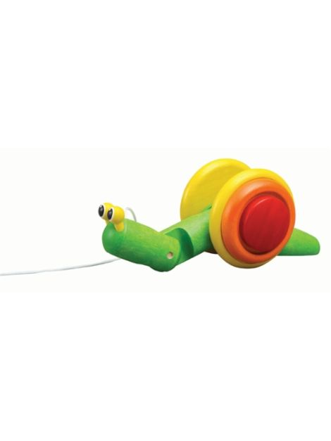 Plantoys Plantoys Sleep-Slak