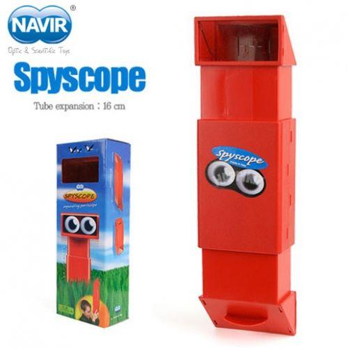Navir Navir Spyscope