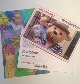 Kadobon 15