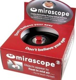 Mirascope (magische illusie)