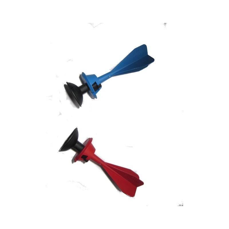 Gapola Gapola Kruisboog groot met schietschijf en pijlen