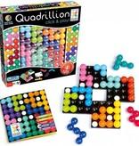 Smart Games Smart Games Quadrillion
