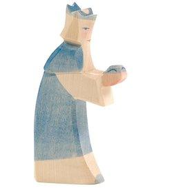 Ostheimer Ostheimer - Koning Blauw