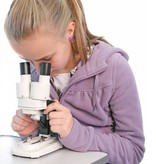 Bresser Bresser Junior Stereo Microscoop