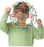 Hoberman Sphere Mini