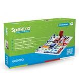 "Spectro Spektro electro ontdekdoos ""Starter"""