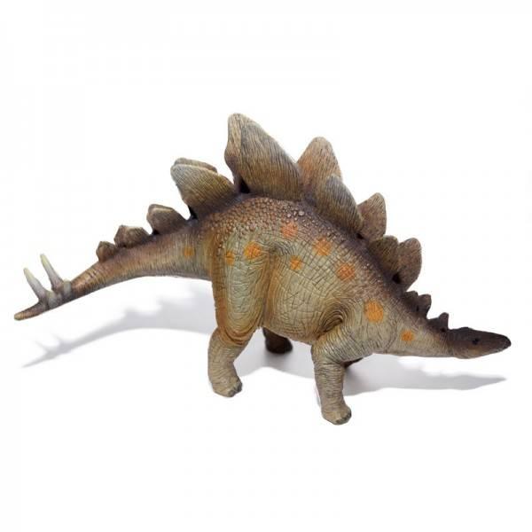 Schleich Schleich Stegosaurus