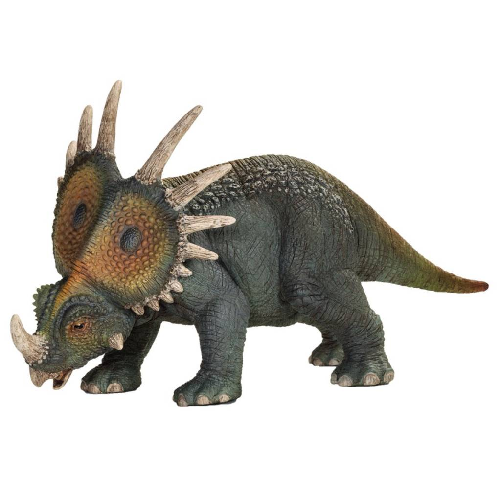 Schleich Schleich Styracosaurus