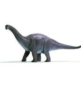 Schleich Schleich Apatosaurus