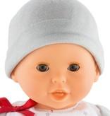 Corolle Corolle Baby Bisou (met geluid)