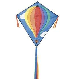 HQ HQ vlieger - Eddy Hot Air Balloon