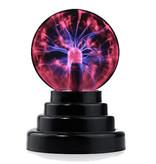 Tedco Toys Plasma Ball