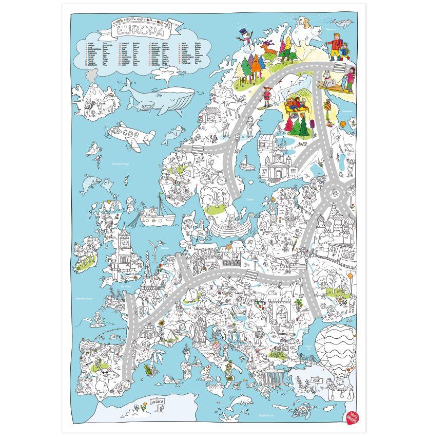 Very Mappy Speel Kleurplaat Nederland Tinkerbell