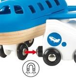 Brio Brio Vliegtuig